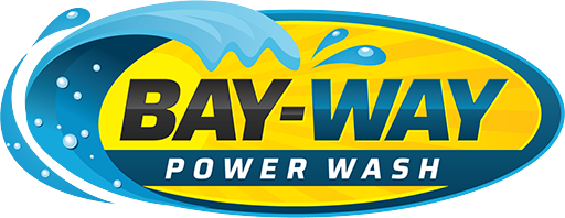 Bay-Way Power Wash - Integral Cleaning Solutions