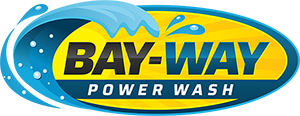Bay-Way Power Wash