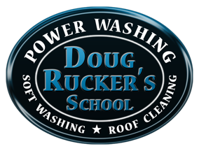 Doug Rucker's School