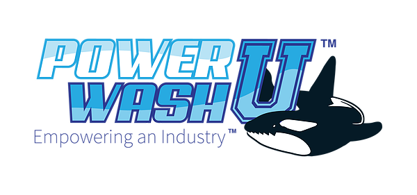 PowerWash U