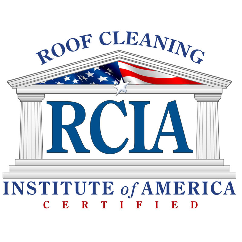Roof Cleaning Insitute